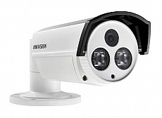 Camera trụ Hồng ngoại Hikvision DS-2CE16A2P(N)-IT5